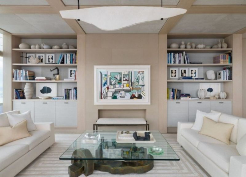 French Top Interior Designers You Need To Know top interior designers French Top Interior Designers You Need To Know Chahan Minassian
