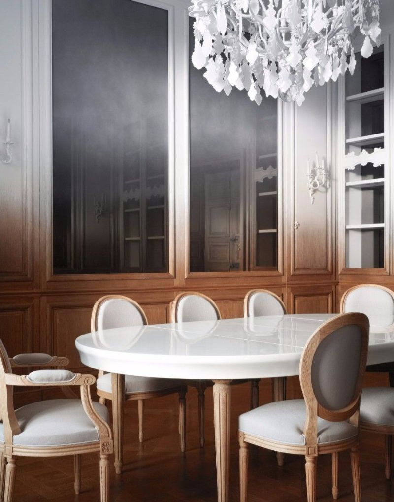 French Top Interior Designers You Need To Know top interior designers French Top Interior Designers You Need To Know Ramy Fischler1