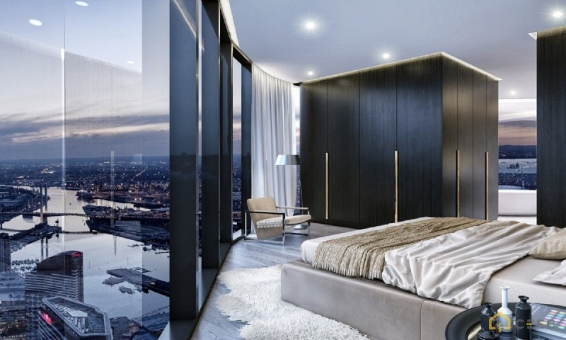 ho chi minh Design Hubs Of The World – Best Interior Designers From Ho Chi Minh CEEB Architecture