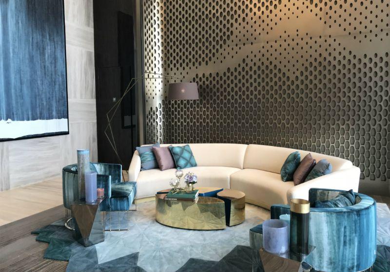 Design Hubs Of The World - 25 Top Interior Designers From Singapore top interior designers Design Hubs Of The World – 25 Top Interior Designers From Singapore Design Hubs Of The World 25 Top Interior Designers From Singapore 3 1