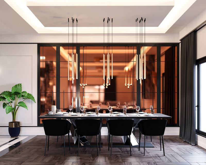 Design Hubs Of The World - Top Interior Designers From Istanbul top interior designers Design Hubs Of The World – Top Interior Designers From Istanbul Design Hubs Of The World Top Interior Designers From Istanbul 10