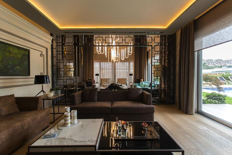 Design Hubs Of The World - Top Interior Designers From Istanbul top interior designers Design Hubs Of The World – Top Interior Designers From Istanbul Design Hubs Of The World Top Interior Designers From Istanbul 11