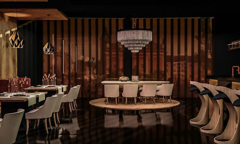 Design Hubs Of The World - Top Interior Designers From Istanbul top interior designers Design Hubs Of The World – Top Interior Designers From Istanbul Design Hubs Of The World Top Interior Designers From Istanbul 12