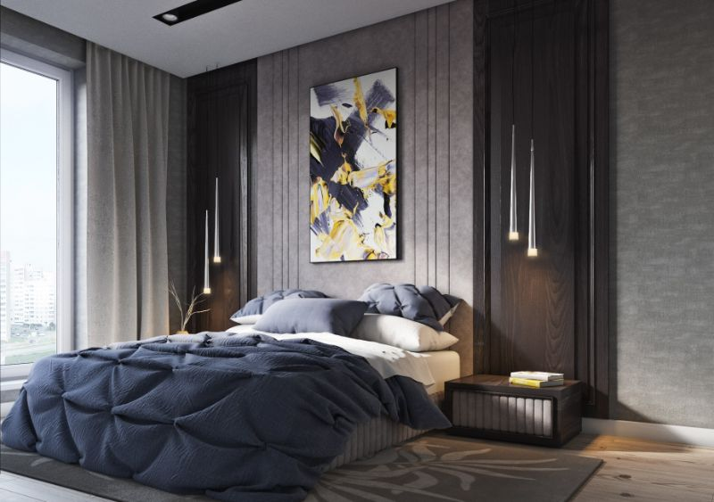 Design Hubs Of The World - Top Interior Designers From Istanbul top interior designers Design Hubs Of The World – Top Interior Designers From Istanbul Design Hubs Of The World Top Interior Designers From Istanbul 15