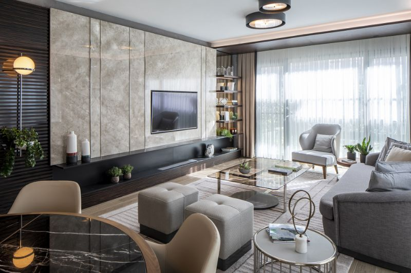 Design Hubs Of The World - Top Interior Designers From Istanbul top interior designers Design Hubs Of The World – Top Interior Designers From Istanbul Design Hubs Of The World Top Interior Designers From Istanbul 2