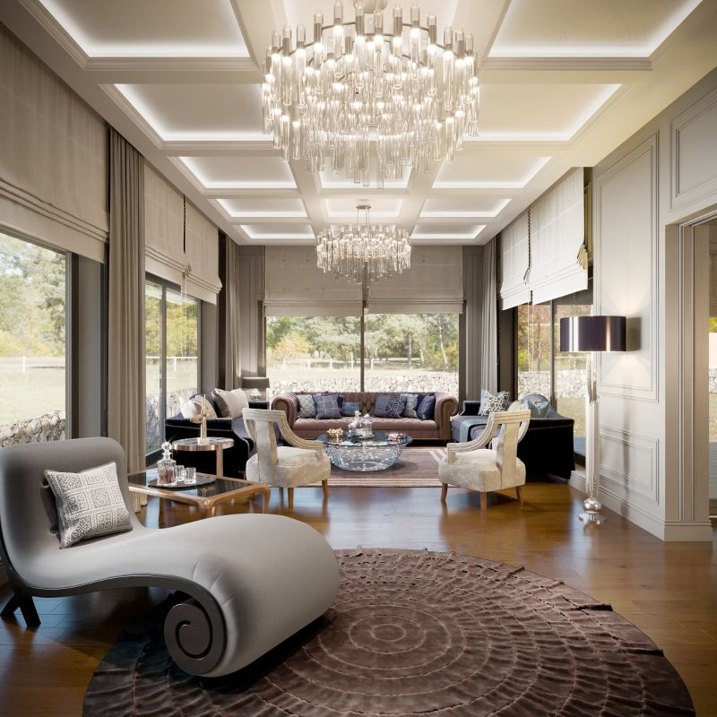 Design Hubs Of The World - Top Interior Designers From Istanbul top interior designers Design Hubs Of The World – Top Interior Designers From Istanbul Design Hubs Of The World Top Interior Designers From Istanbul 3