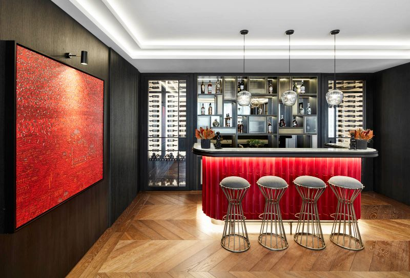 Design Hubs Of The World - Top Interior Designers From Istanbul top interior designers Design Hubs Of The World – Top Interior Designers From Istanbul Design Hubs Of The World Top Interior Designers From Istanbul 4