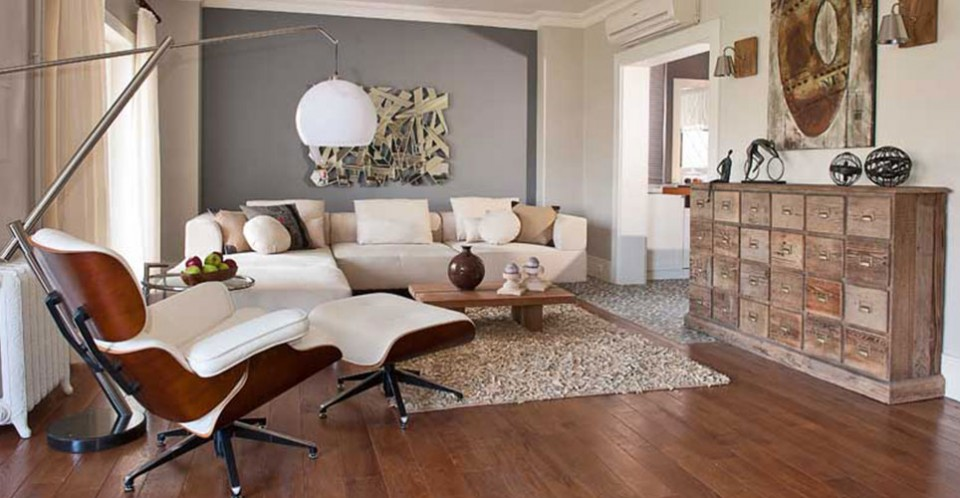 Design Hubs Of The World - Top Interior Designers From Istanbul top interior designers Design Hubs Of The World – Top Interior Designers From Istanbul Design Hubs Of The World Top Interior Designers From Istanbul 6