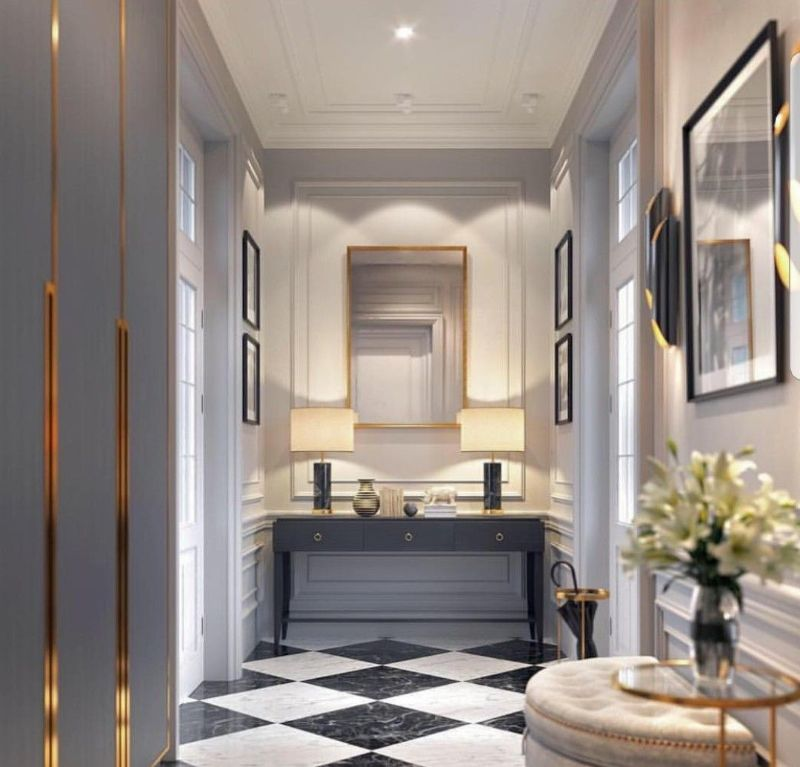 Design Hubs Of The World - Top Interior Designers From Istanbul top interior designers Design Hubs Of The World – Top Interior Designers From Istanbul Design Hubs Of The World Top Interior Designers From Istanbul 8