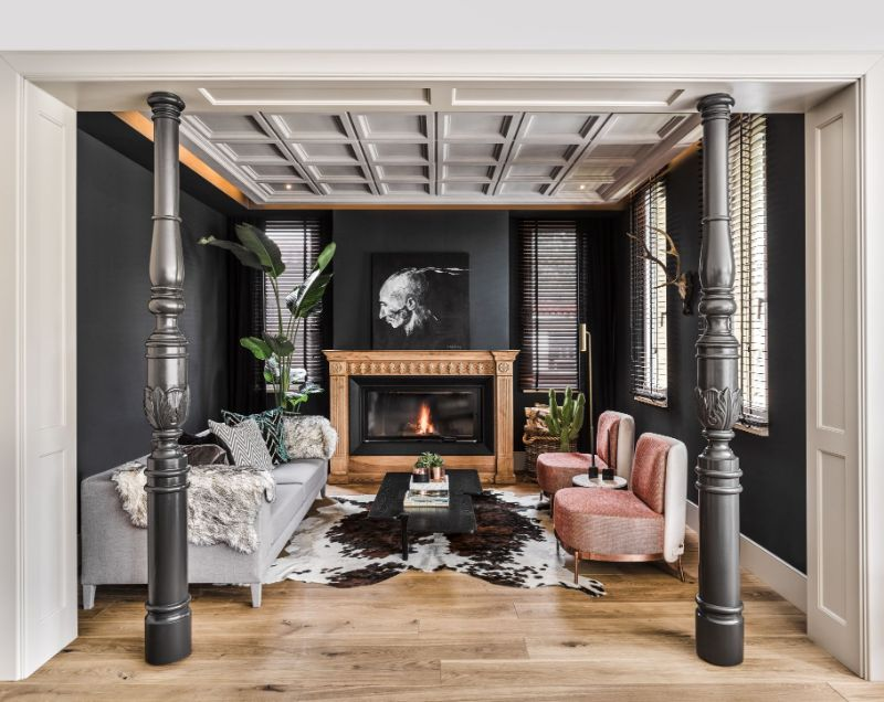 Design Hubs Of The World - Top Interior Designers From Istanbul top interior designers Design Hubs Of The World – Top Interior Designers From Istanbul Design Hubs Of The World Top Interior Designers From Istanbul