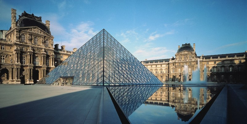 The Greatest Modern Architects You Need To Know