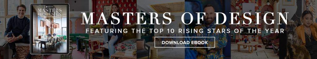 top interior designer Design Hubs Of The World – 25 Top Interior Designers From Hong Kong WhatsApp Image 2020 12 10 at 16