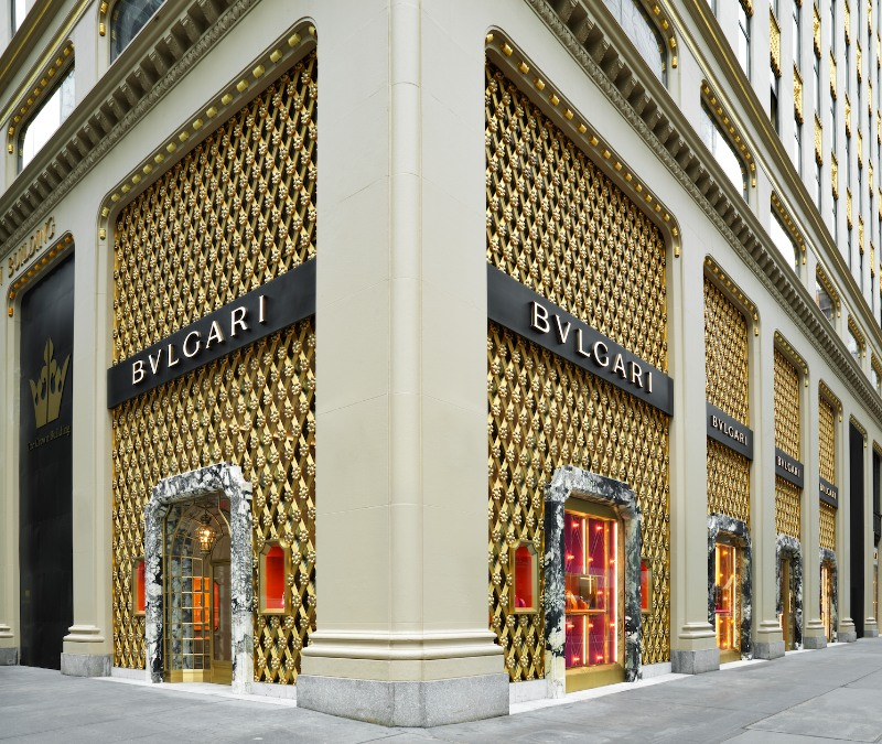 Exclusive Luxury Stores To Discover In New York City luxury store Exclusive Luxury Stores To Discover In New York City bulgari feature