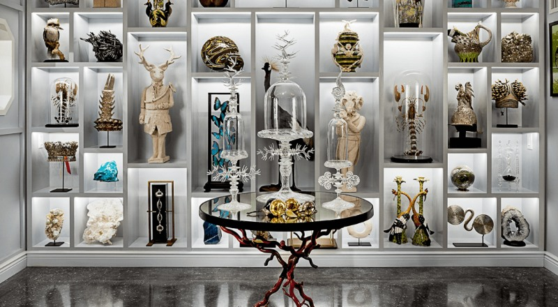 Exclusive Luxury Stores To Discover In New York City luxury store Exclusive Luxury Stores To Discover In New York City creelhero