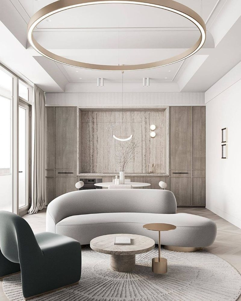 Design Hubs Of The World - 25 Top Interior Designers From Moscow top interior designer Design Hubs Of The World – 29 Top Interior Designers From Moscow quadro room