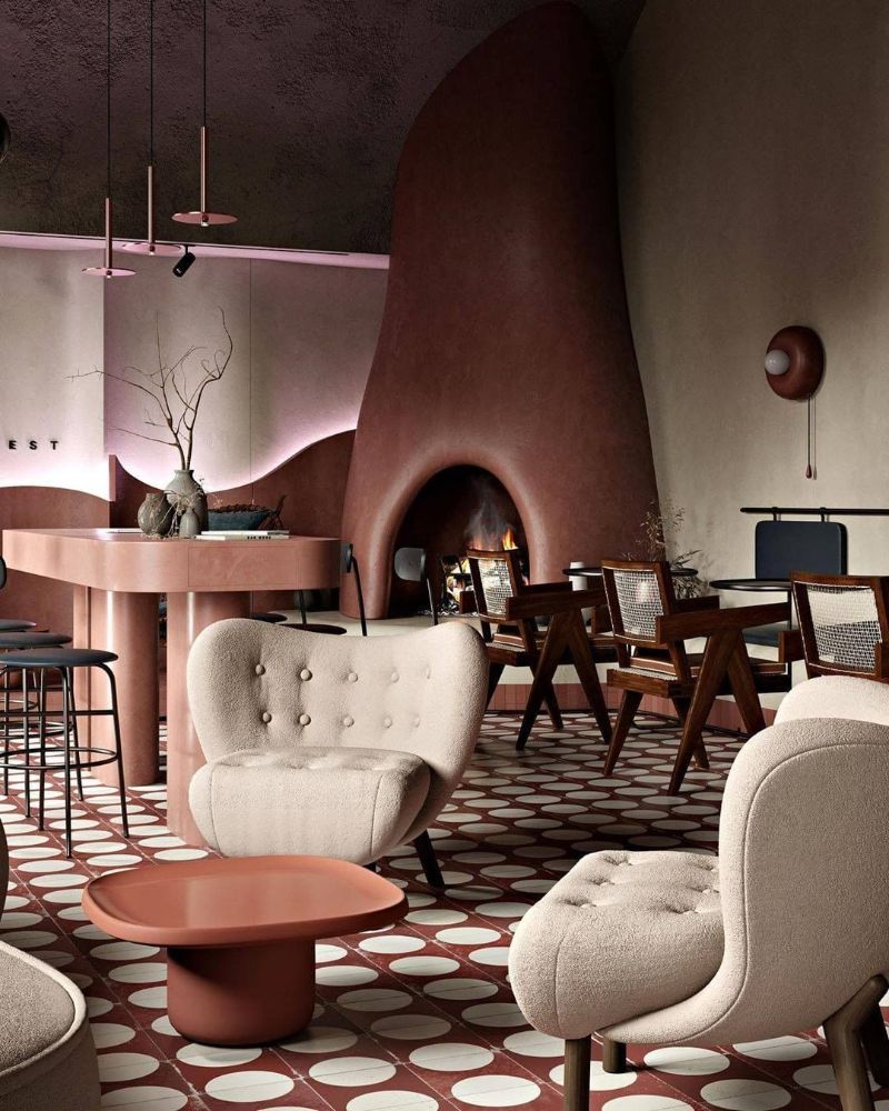 top interior designer Design Hubs Of The World – 29 Top Interior Designers From Moscow roman 1