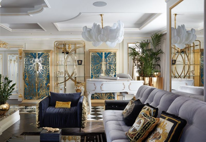 Design Hubs Of The World - 25 Top Interior Designers From Moscow top interior designer Design Hubs Of The World – 29 Top Interior Designers From Moscow tatyana