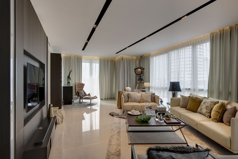 How Prestige Global Designs Aims To Elevate Singapore's Interiors prestige global designs How Prestige Global Designs Aims To Elevate Singapore's Interiors How Prestige Global Designs Aims To Elevate Singapores Interiors 10