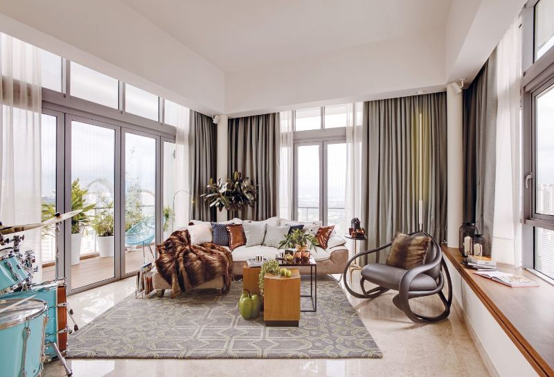 How Prestige Global Designs Aims To Elevate Singapore's Interiors prestige global designs How Prestige Global Designs Aims To Elevate Singapore's Interiors How Prestige Global Designs Aims To Elevate Singapores Interiors 11