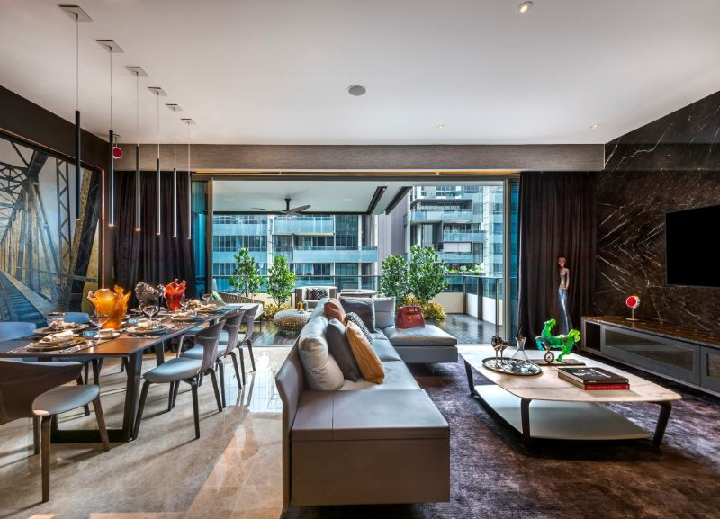 How Prestige Global Designs Aims To Elevate Singapore's Interiors prestige global designs How Prestige Global Designs Aims To Elevate Singapore's Interiors How Prestige Global Designs Aims To Elevate Singapores Interiors 16