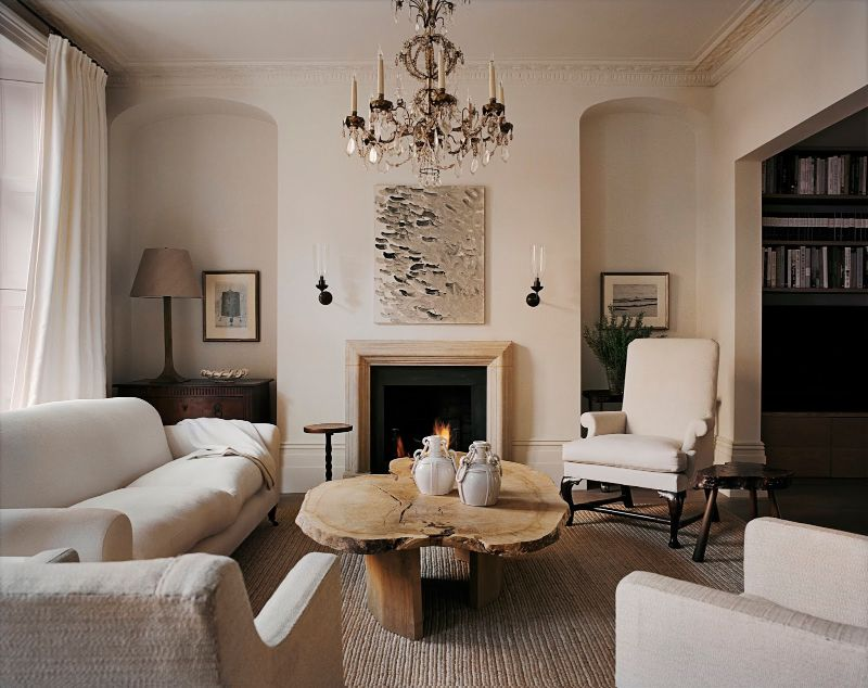 25 Interior Designers in London You Need Know interior designer 25 Interior Designers in London You Need Know Rose Uniacke
