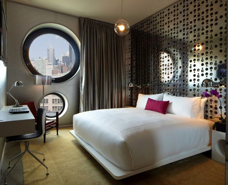 Top 30 Interior Designers From New York City top interior designer Best 30 Interior Designers From New York City (PART I) carrier