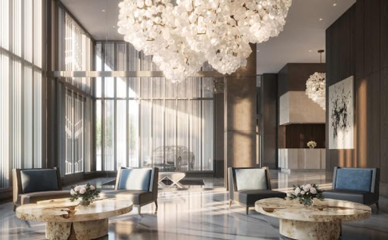 Pembrooke & Ives  –  Best Design Firms in New York City