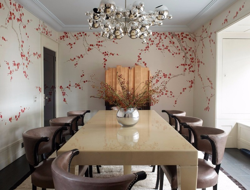 Rafael de Cárdenas Ltd. –  Best Design Groups in New York City