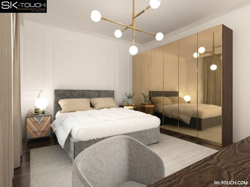 Design Hubs Of The World – Amazing Interior Designers From Jeddah