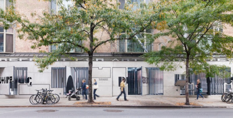 Best Design and Art Museums in New York City