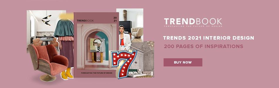 best showroom Best Showrooms in New York City – Outstanding Interior Designs trendbook