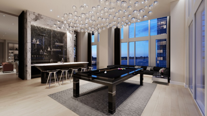 Rockwell Group – Best Design Groups in New York City