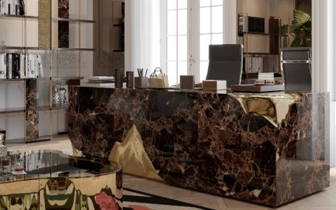 A Luxury Office Setting For An Architect's Millionaire Penthouse ft luxury office A Luxury Office Setting For An Architect's Millionaire Penthouse A Luxury Office Setting For An Architects Millionaire Penthouse ft 480x300