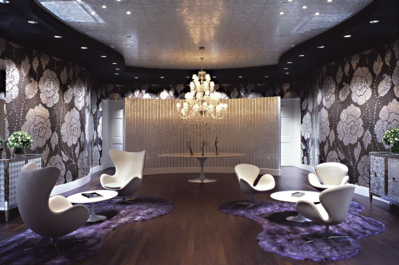 Where To Shop – The Best Luxury Showrooms In Milan luxury showroom Where To Shop – The Best Luxury Showrooms In Milan Bisazza