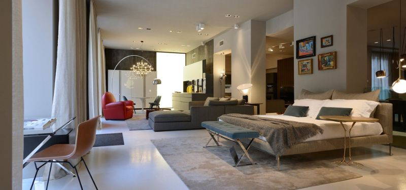 Where To Shop – The Best Luxury Showrooms In Milan luxury showroom Where To Shop – The Best Luxury Showrooms In Milan Bredaquaranta