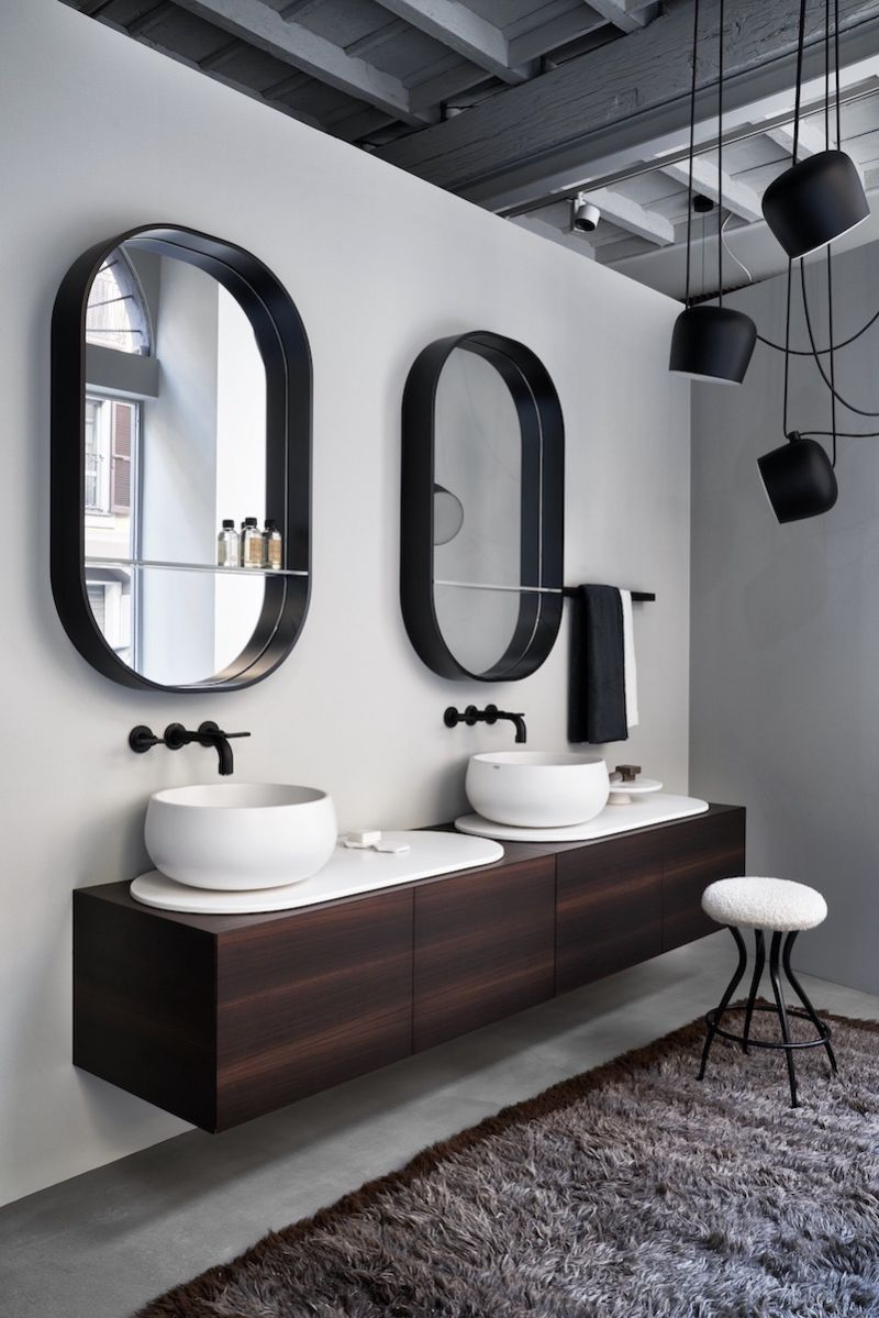 Where To Shop – The Best Luxury Showrooms In Milan luxury showroom Where To Shop – The Best Luxury Showrooms In Milan Ceramica Cielo