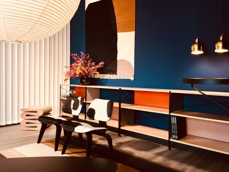 Where To Shop – The Best Luxury Showrooms In Milan luxury showroom Where To Shop – The Best Luxury Showrooms In Milan Corso Europa