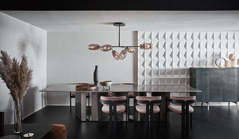Where To Shop – The Best Luxury Showrooms In Milan luxury showroom Where To Shop – The Best Luxury Showrooms In Milan Gallotti Radice