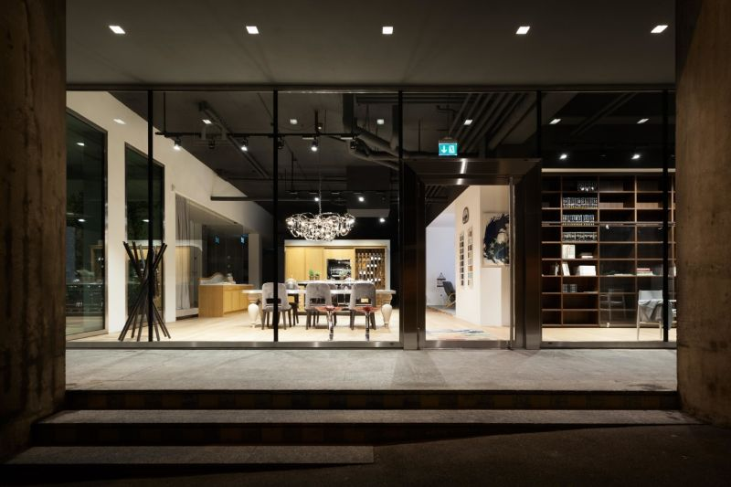 Where To Shop – The Best Luxury Showrooms In Milan luxury showroom Where To Shop – The Best Luxury Showrooms In Milan Il Piccolo