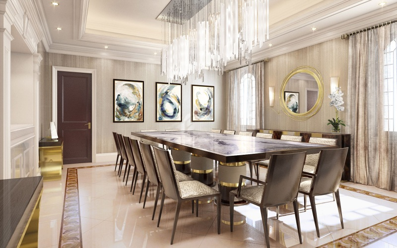 Ovadia Design Group – Best Design Firms in New York City design firm Ovadia Design Group – Best Design Firms in New York City Ovadiadesign bestdesignfirms 2