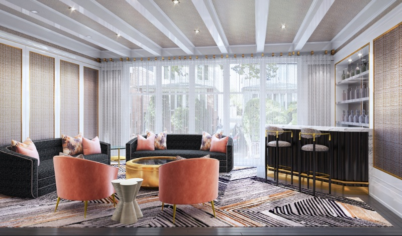 Ovadia Design Group – Best Design Firms in New York City design firm Ovadia Design Group – Best Design Firms in New York City Ovadiadesign bestdesignfirms 4