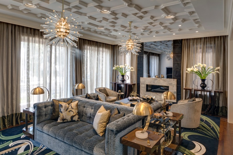 Ovadia Design Group – Best Design Firms in New York City design firm Ovadia Design Group – Best Design Firms in New York City Ovadiadesign bestdesignfirms 6