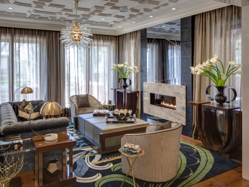 Ovadia Design Group – Best Design Firms in New York City design firm Ovadia Design Group – Best Design Firms in New York City Ovadiadesign bestdesignfirms 7