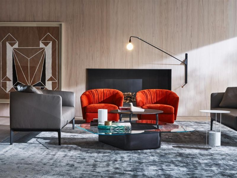 Where To Shop – The Best Luxury Showrooms In Milan luxury showroom Where To Shop – The Best Luxury Showrooms In Milan SAG 80