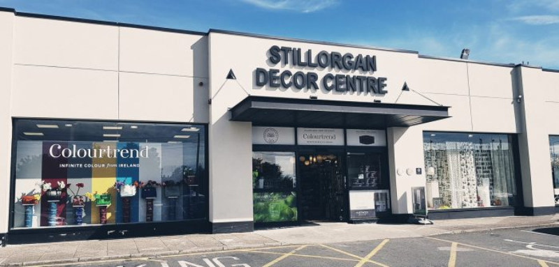 Where To Shop – The Best Luxury Showrooms In Dublin