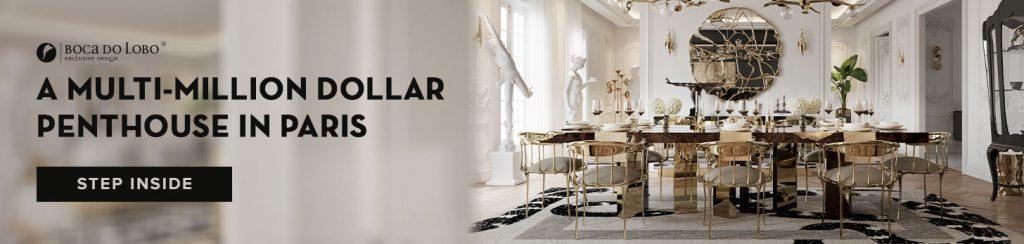luxury showroom Where To Shop – The Best Luxury Showrooms In Paris artigo penthouse 1024x244