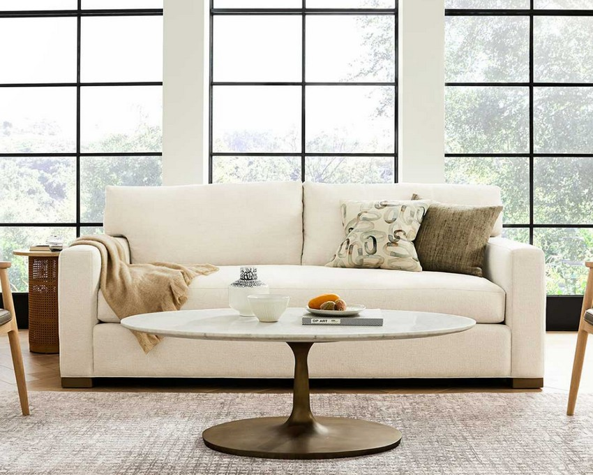 Where To Shop – The Best Luxury Showrooms In Atlanta