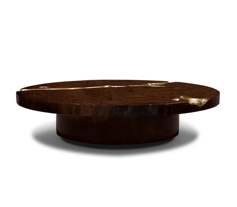 Shawn Henderson – Best Design Firms in New York City design firm Shawn Henderson – Best Design Firms in New York City empire walnut center table 02 boca do lobo