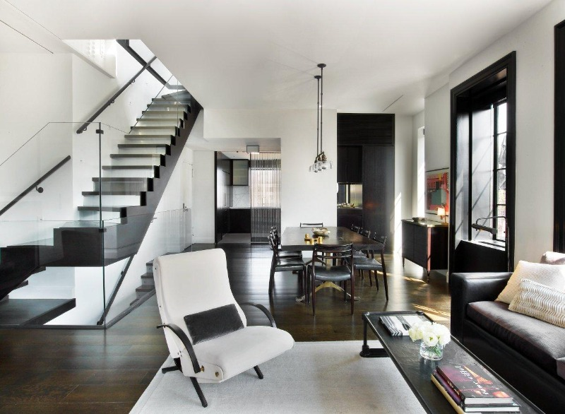 Sarah Story Design – Best Design Firms in New York City design firm Sara Story Design – Best Design Firms in New York City sarastorydesign 12