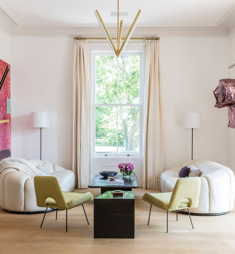 Sarah Story Design – Best Design Firms in New York City design firm Sara Story Design – Best Design Firms in New York City sarastorydesign 14